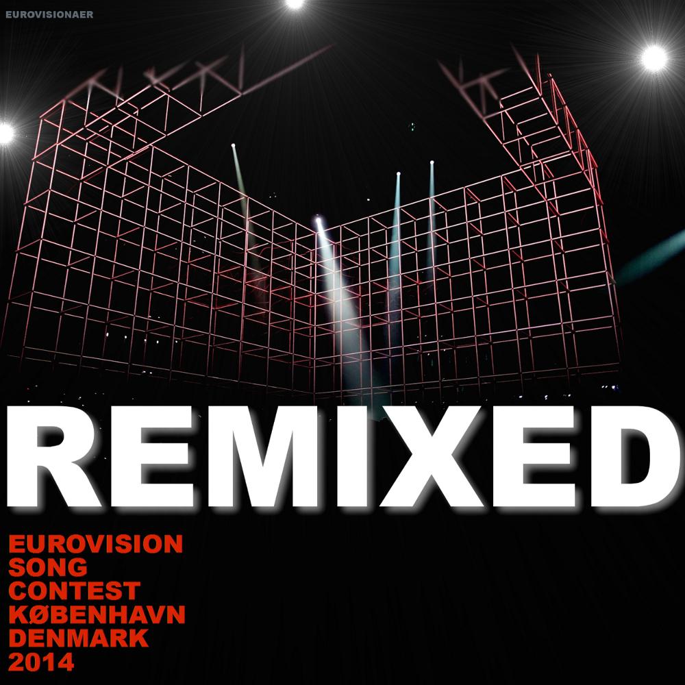 2014 Remixed