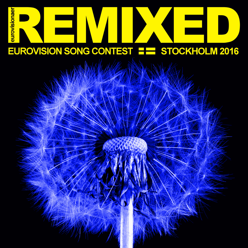 Remix ESC 2016 Cover 1000